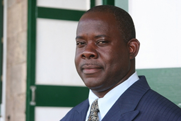 Hon. Robelto Hector defends Boundaries Commission, says Nevis was Properly Engaged