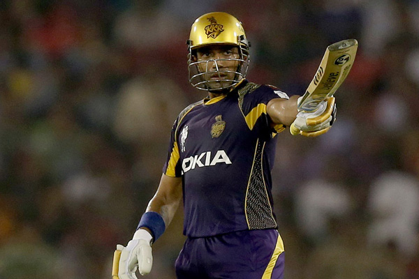 Clinical Knights knock out Mumbai