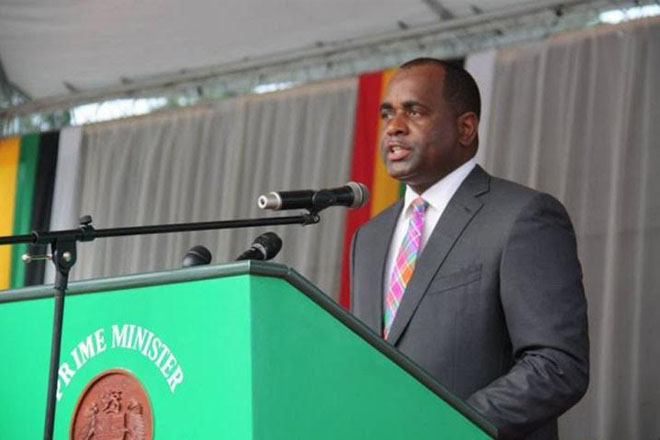 Dominica government moves to slap sweets, alcohol with higher taxes