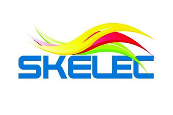 SKELEC to offer training sessions for electricians on the island