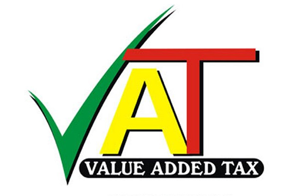 A Measure of Tax Relief for Residents on Discounted Vat Days