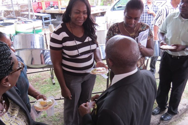 PM Douglas says Labour Government obligated to protect workers in the Federation