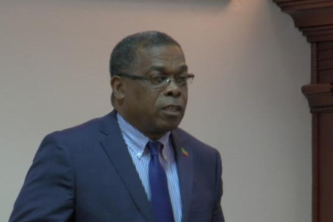 Busy Years Ahead for Geothermal Development in St. Kitts