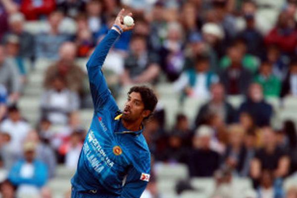 SL claim series amid Senanayake controversy