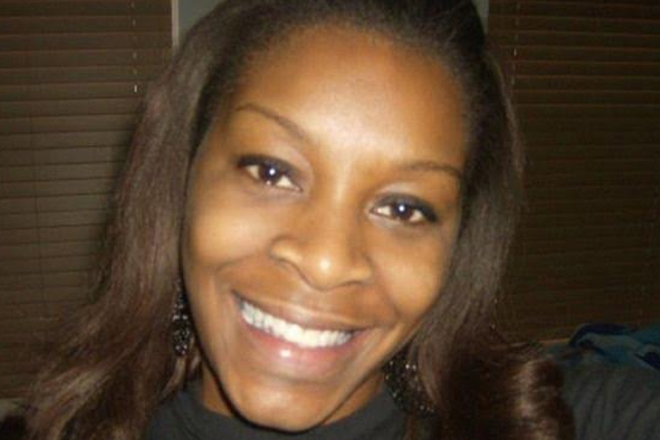 Sandra Bland jail death: Jury rules against indictments