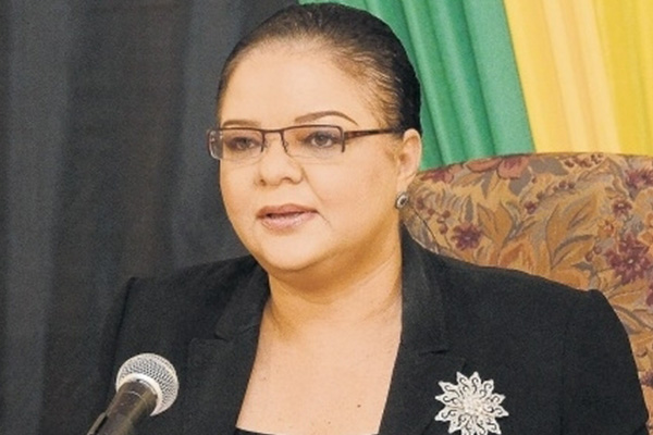 Minister wants age of consent moved to 18