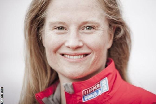 Second Briton dies in Clipper Round The World Yacht Race