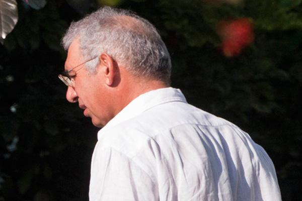 Cuba frees jailed Canadian businessman