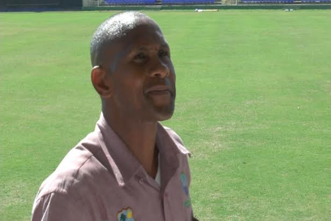 Scotia Bank Kiddy Cricket Programme Launched in St. Kitts
