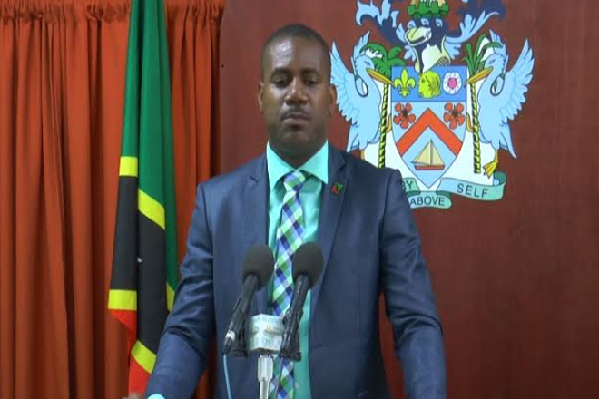 Education Minister says Future BHS will Include Modern and Basic Amenities