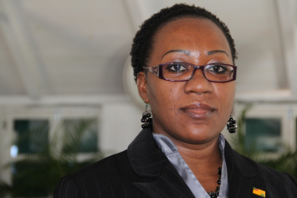 Nevis Island Assembly to hold first sitting for 2014