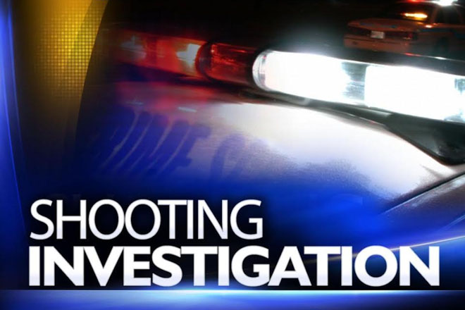 Police investigating shooting in St. Pauls