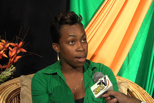 Increased numbers for Soca Monarch