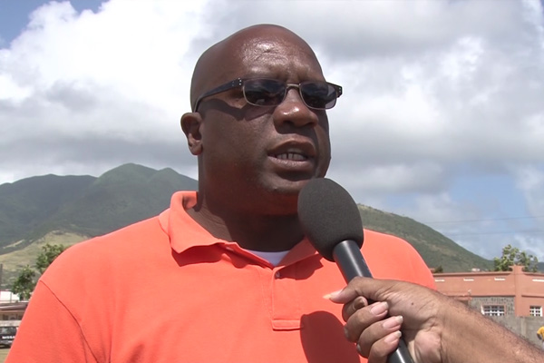 Prime Minister Harris Promises to Create Alternatives to a Life of Crime