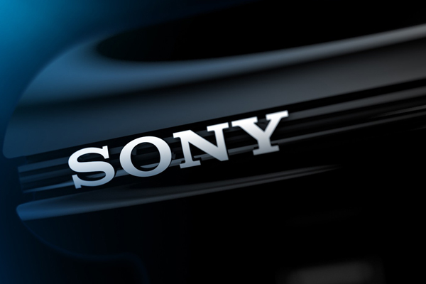 Sony network hacked, exec's flight diverted