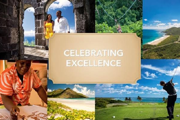 Tourism Awards Finalists Announced