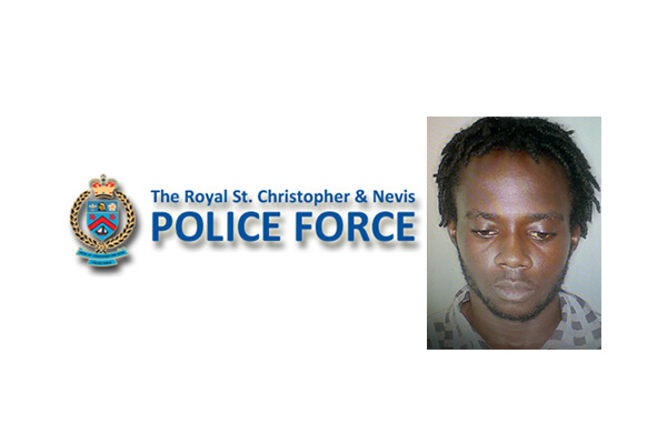 Police updates (December 13, 2013)