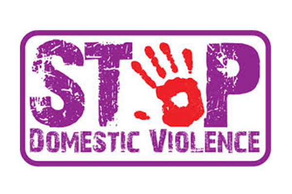 Bahamians warned to take domestic violence seriously