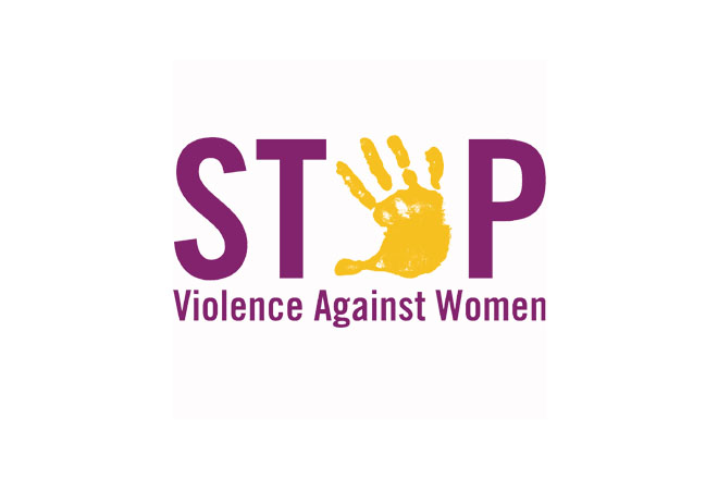 C'bean countries need holistic approach to dealing with violence against women and girls