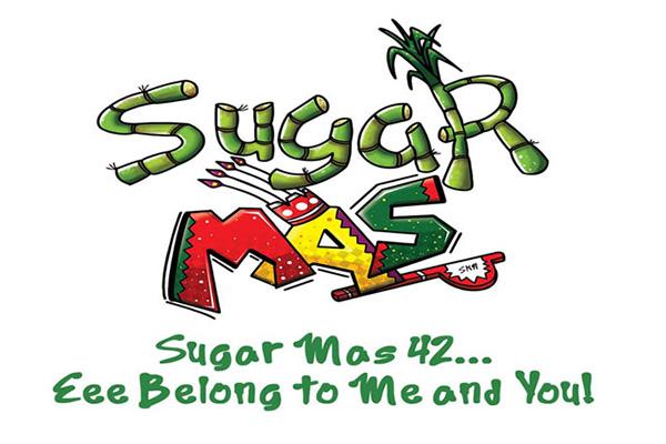 Sugar Mas 42 Launch