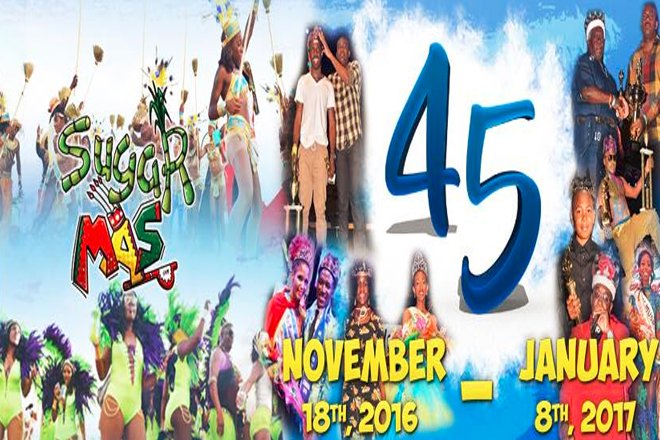 Carnival committee answers calypsonians' call to dismiss lyric submission clause