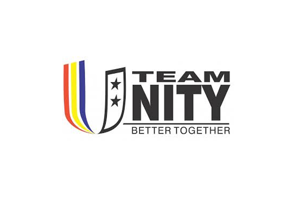 Team Unity Takes 7 Seats In General Election
