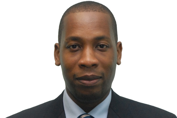Prime Minister Harris Congratulates Newly Appointed Governor of ECCB, Timothy Antoine
