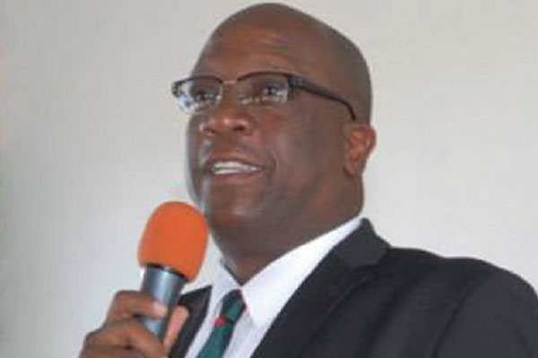2015 General Election Irregularities under Investigation, Says Prime Minister Harris