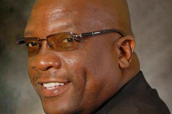 PM Harris to attend Caricom-US Summit