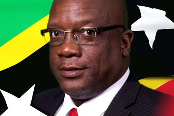 PM condemns shooting