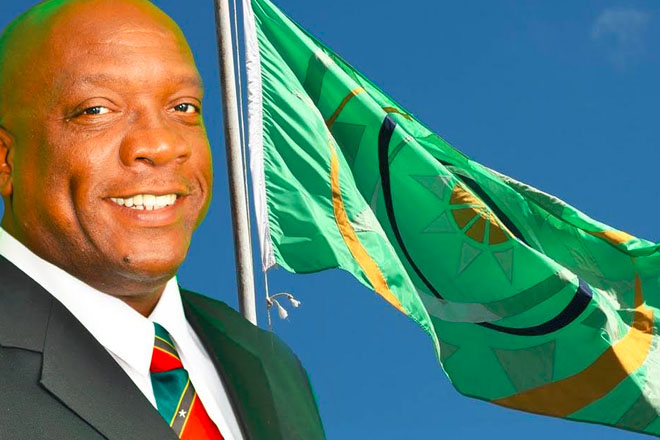 The OECS stands as a beacon on the hill to the process of regional integration, says Prime Minister Harris