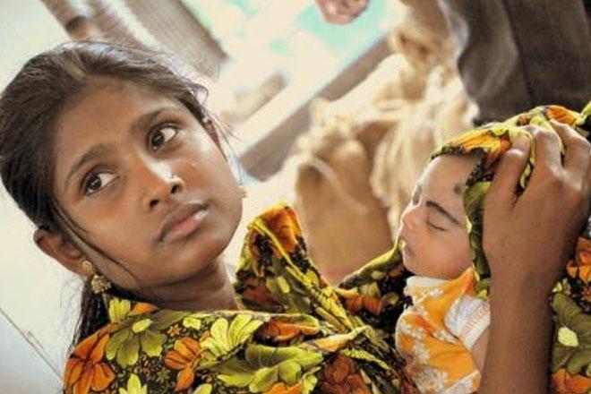 Mind your business, Trinidad Hindu tells child marriage critics