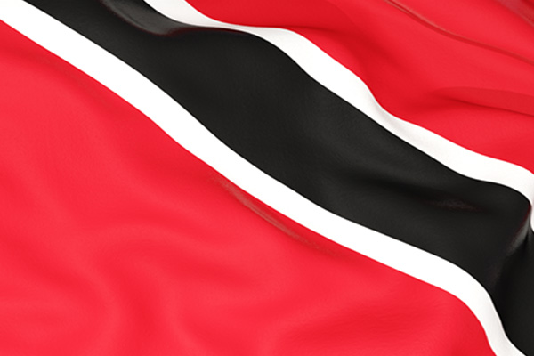 Race still a major political factor in Trinidad: Express poll