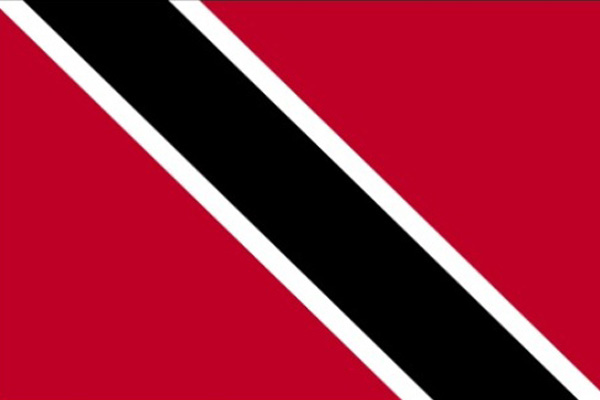 Trinidad invites Jamaica for talks on illegal migration