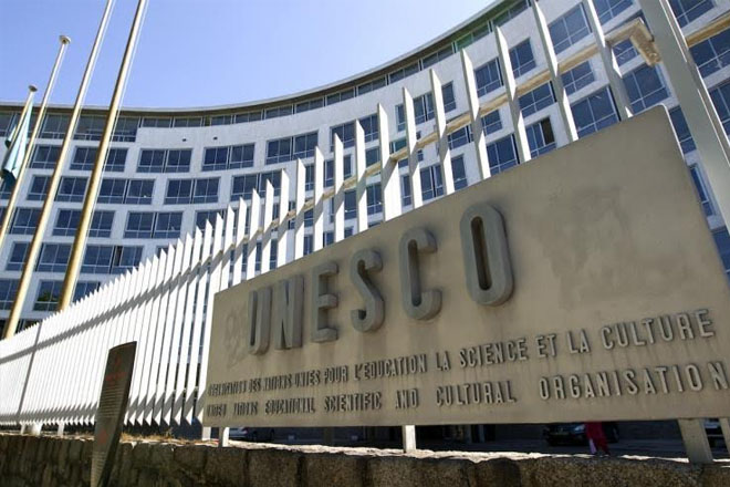Jamaica tourism authorities lobby for capital to be UNESCO-recognized