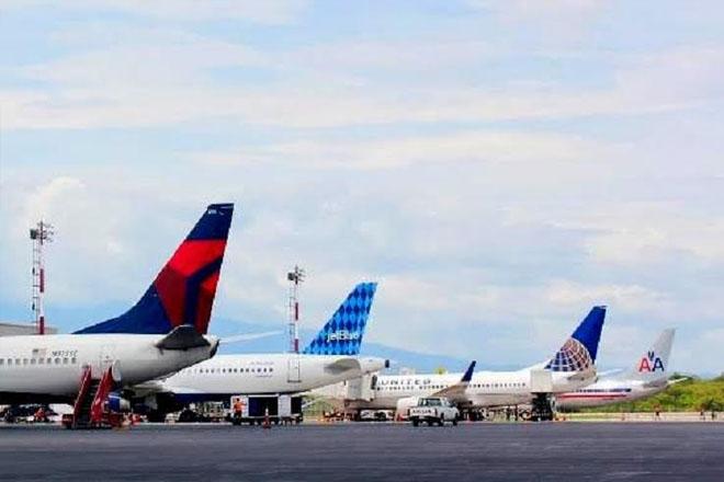 Non-stop flights between US and Havana around the corner