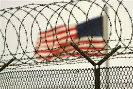 Report raps doctors over roles in post-9/11 interrogations