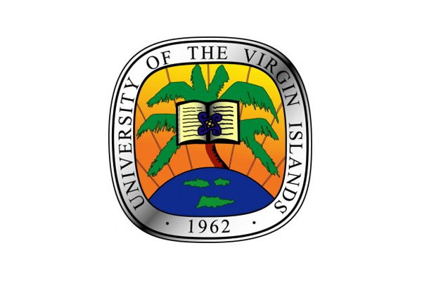 The University of the Virgin Islands to host the second annual International Colloquium on Black Males in Education