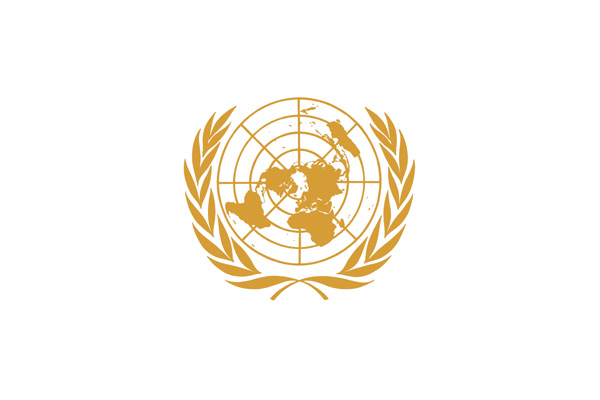 UN Secretary-General's Message on the International Day of Older Persons — 1 October 2013