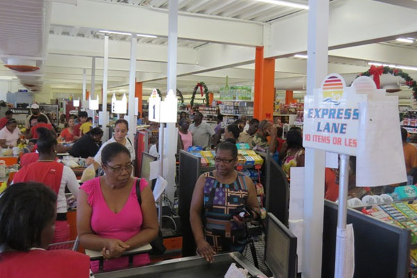 10 businesses and thousands of consumers show full confidence in Reduced VAT Day