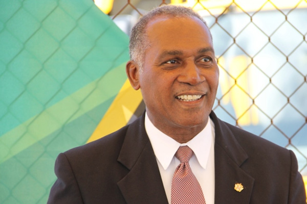 Nevis Premier heads to North America for official engagements