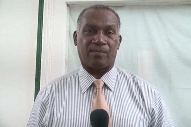 Nevis' Premier Comments on Weekend Crime