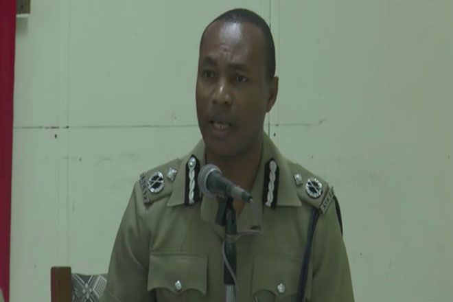 Conference of Caribbean Commissioners of Police to boost Community Policing