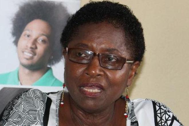 IMPACT Justice hosting regional oil and gas workshop in Barbados