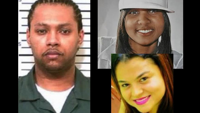 Vincentian murder accused indicted in US for another killing