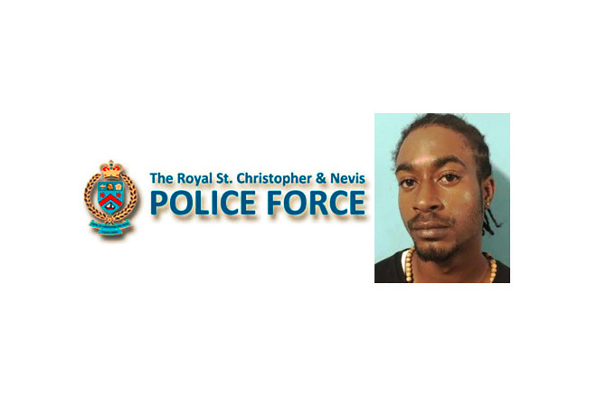 Second Conviction for Possession of Illegal Firearm and Ammunition