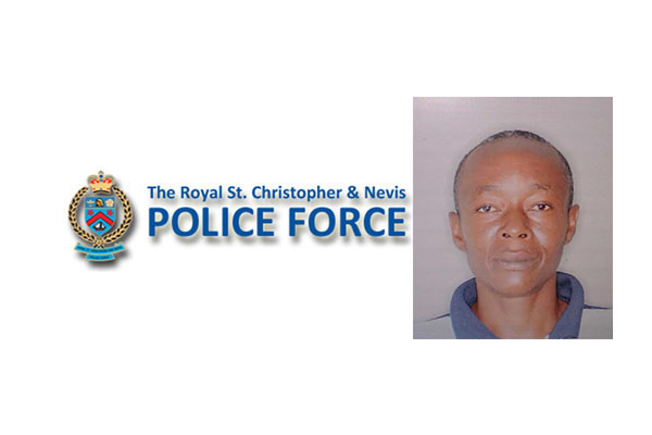 Police Updates (March 14, 2014)