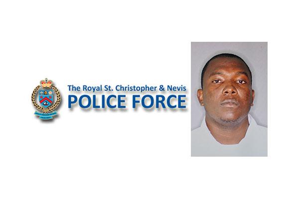 Police Updates (April 11, 2014)