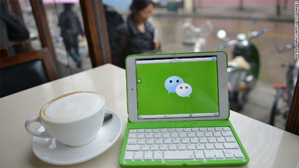 New rules for mobile IM in China: Will it hamper innovation?
