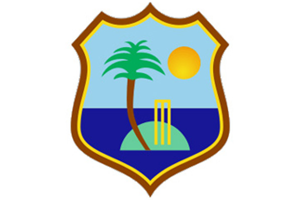 West Indies Cricketing Superstars Set To Partner In Historical Venture With